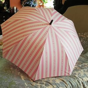 NWT Victoria's Secret Umbrella